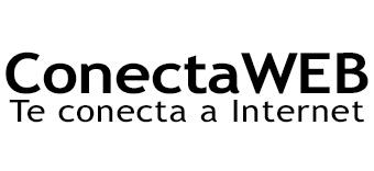 ConectaWEB